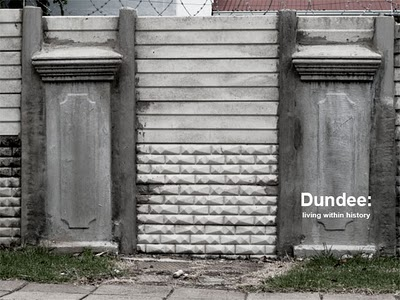 DUNDEE : LAST MONTH